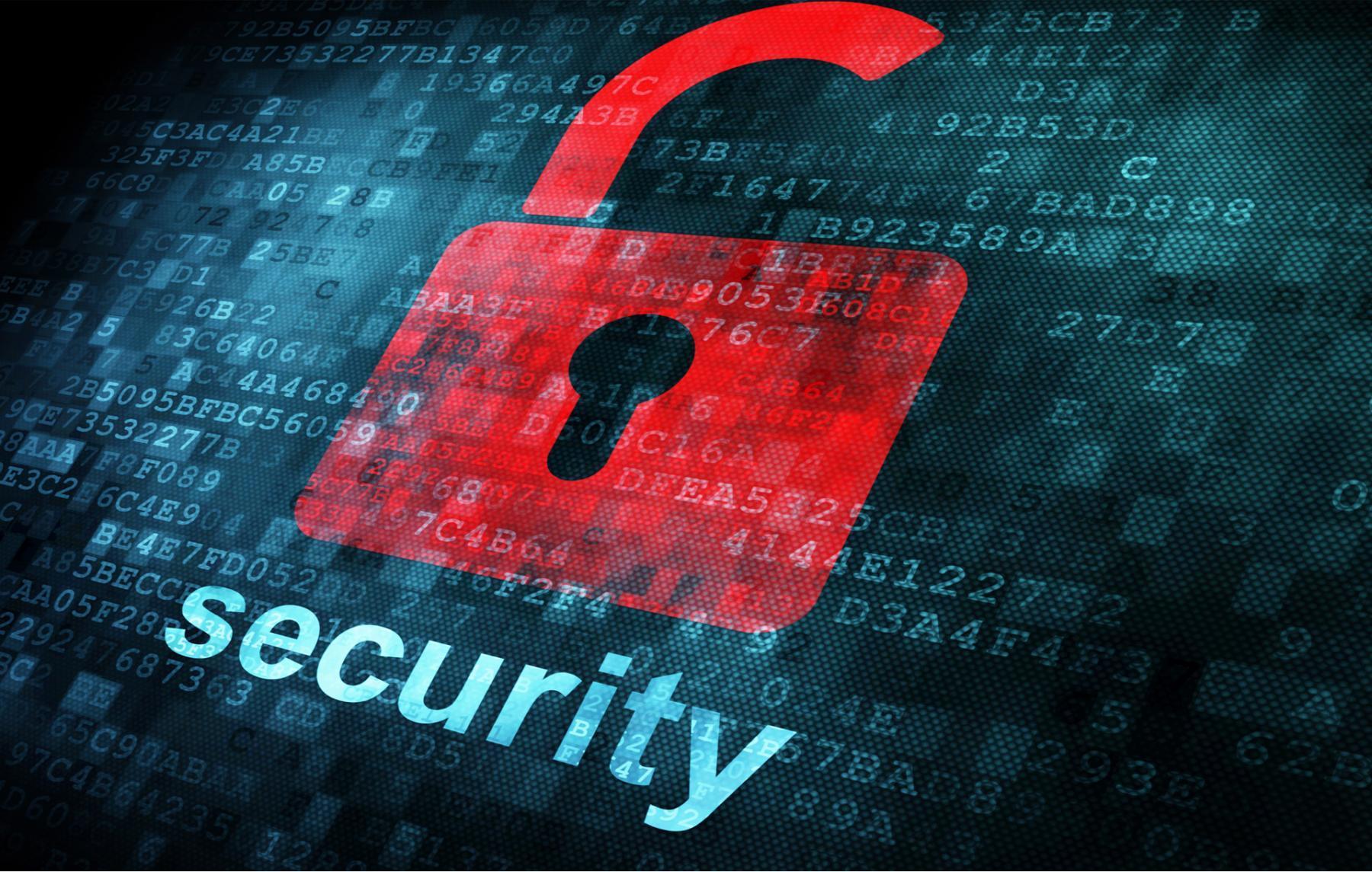 Siber saldırının yeni adı: Petya - CyberMag