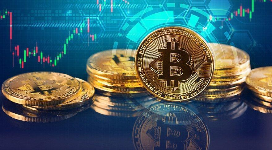 Yükselen Sanal Para Birimi 'Bitcoin'de; Bilinirlik Yüksek, Güvenilirlik  Düşük - CyberMag