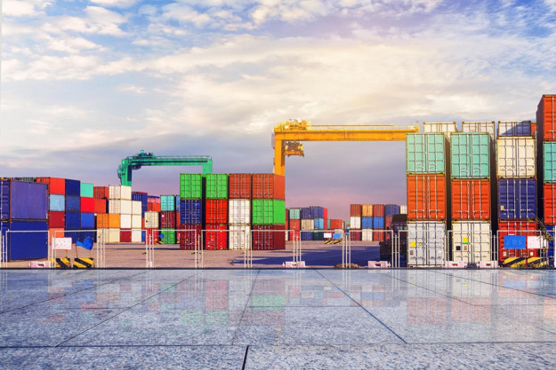 Dış Ticarette Devletin Düzenlenmesi