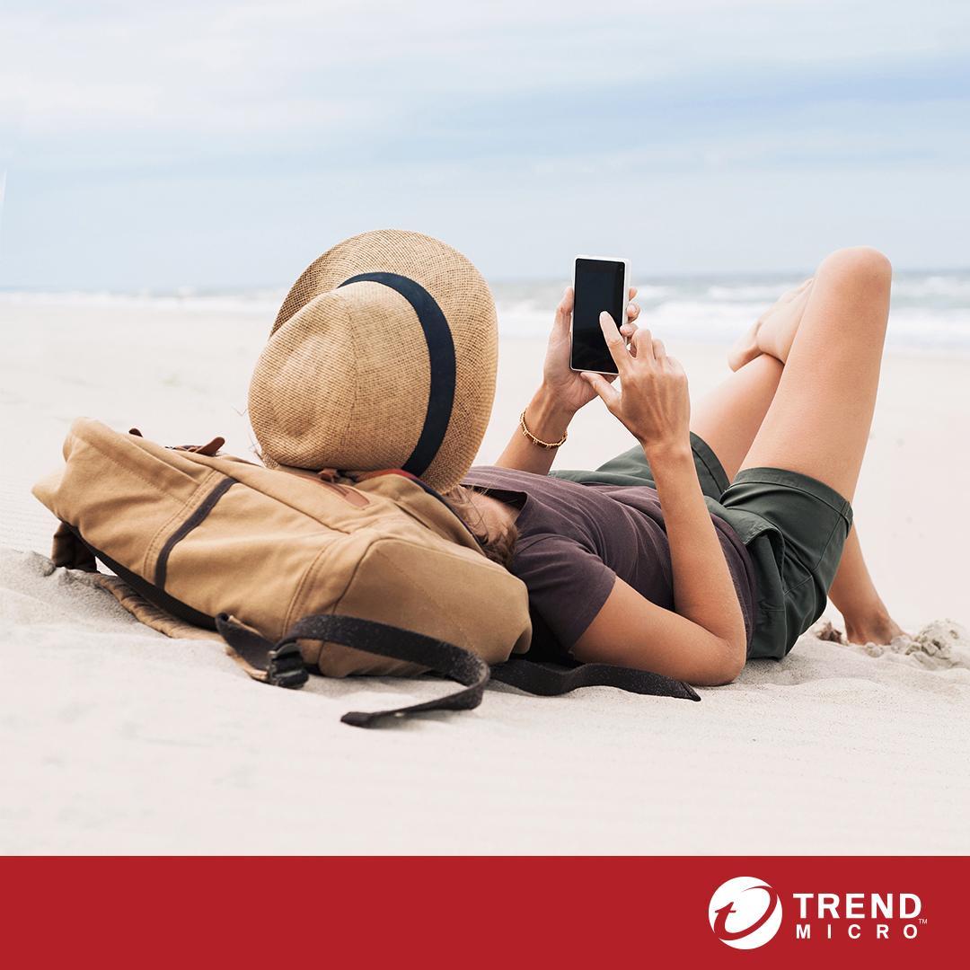Tatilin zehir olmaması için alınması gereken önlemler
