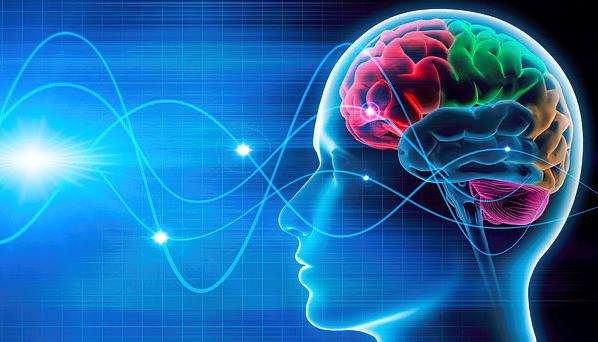 Beyin ile Makinenin Yakınlaşması ve Gelecek - CyberMag