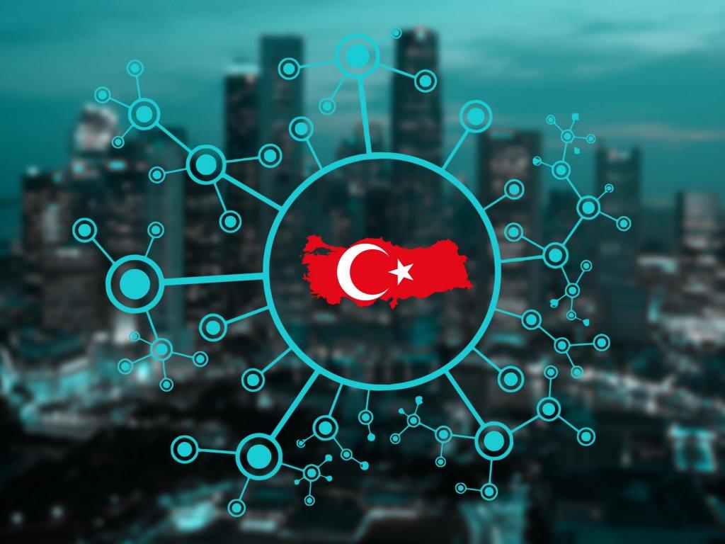 AK Parti Genel Başkan Yardımcısı Ünal'dan Dijital Farkındalık ...