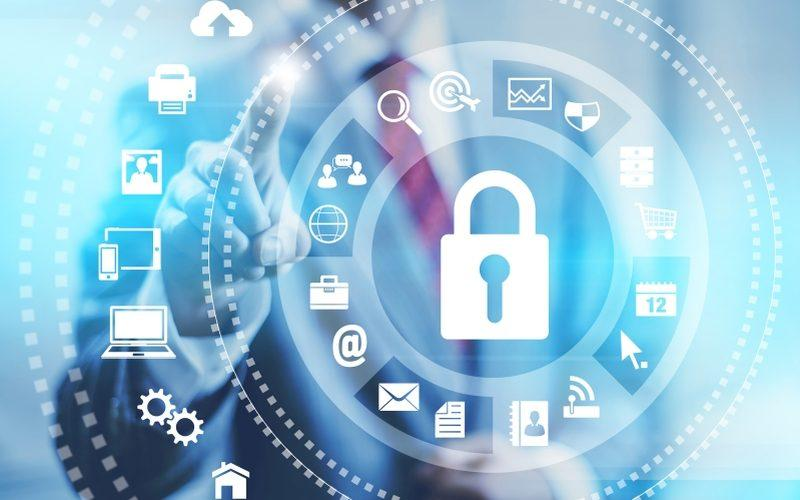 Router gibi akıllı ev cihazları siber suçlular için açık hedef ile ilgili görsel sonucu