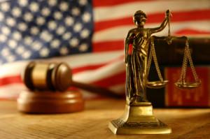 LLM-US-Law-Programs