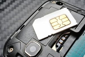 SIM-Card-Phone-Smartphone-e1424424465671
