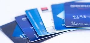 credit-card-stack