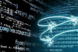 cyber-hackers-benefit-from-data-manipulation-350x236