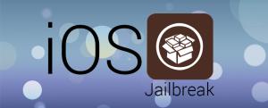 ios_cydia_jailbreak_by_zuperm4n-d6zg3le1