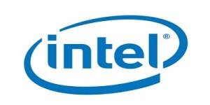 logo_intel