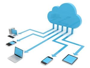 vcom-software-download-instructions-cloud-support