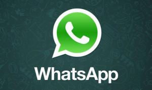 whatsapp-324-787-5-facebook-com-324