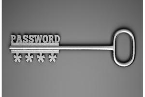 password_580-100022344-large