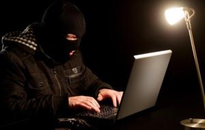 The-threat-of-hacker-terrorist-team-ups