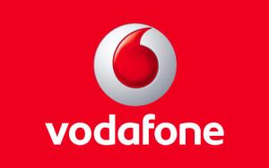 Vodafone-Logo2