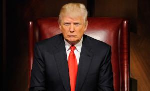 2015-09-25-1443210309-8713648-DonaldTrump