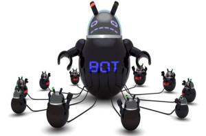 botnet