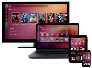 smartphone_tablet_smarttv