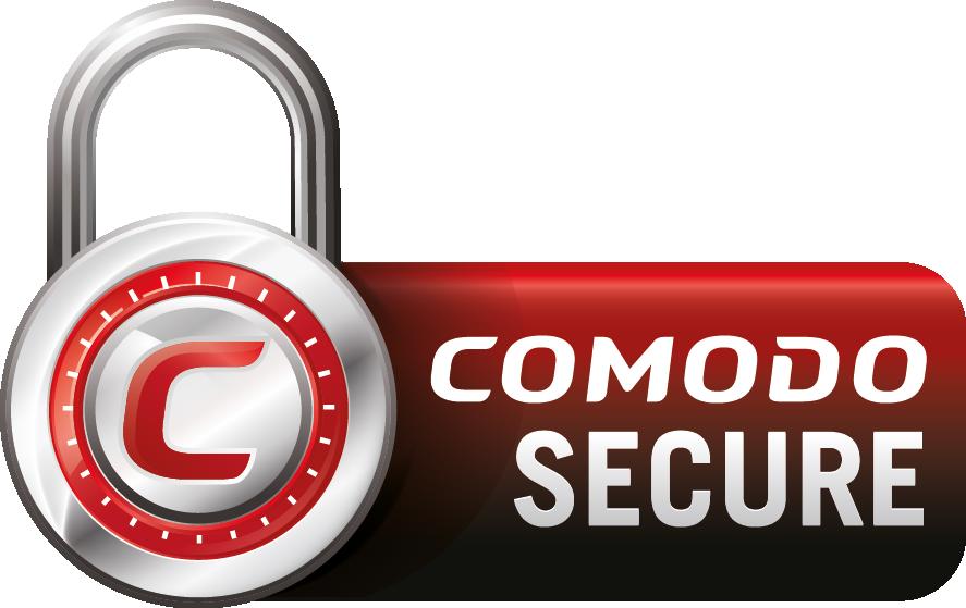 1406641208_Comodo-Secure-Site-Seal