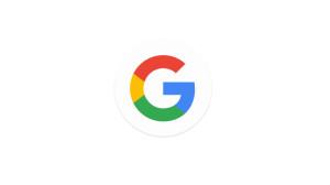 16-google_logo