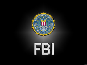 Fbi-Wallpapers9