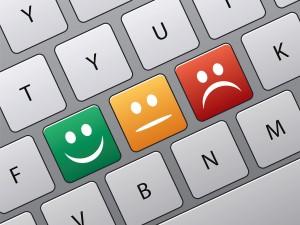 marketing_techniques_for_ecommerce_surveys