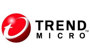 trend-micro-logo-180414