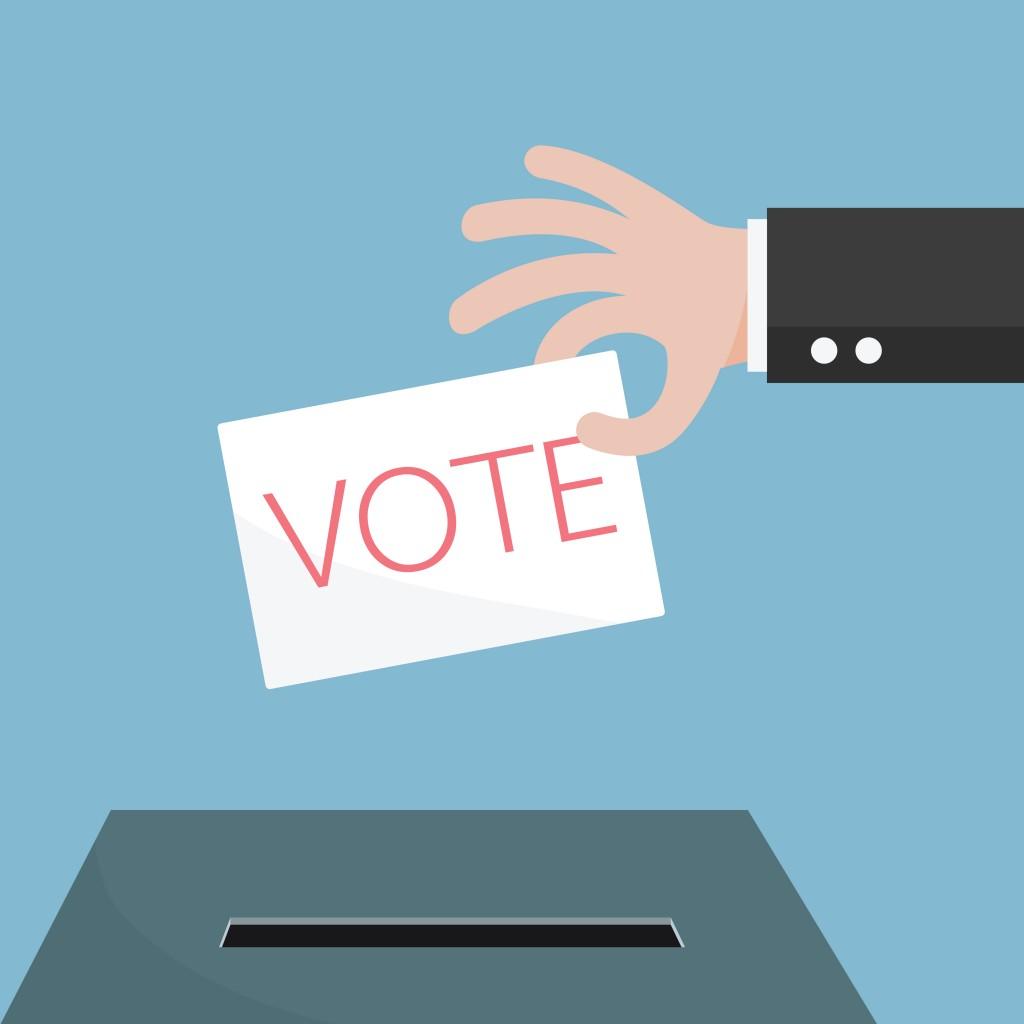 2015-Bulletin-Sierra-Club-vote-illustration
