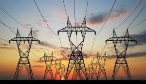 elektrik-şebekesi-2398398233232323