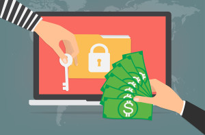 ransomware-expert-tips-featured