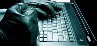 yeni nesil siber saldırılar