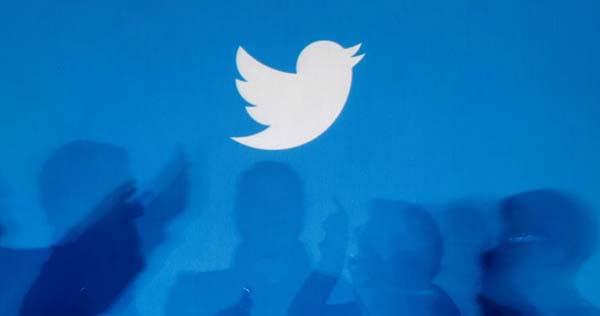 1472452561_twitter_social_network