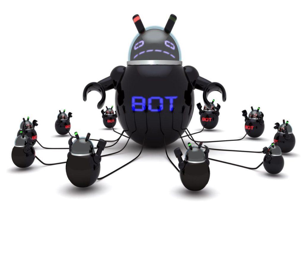 1472452592_botnet_2