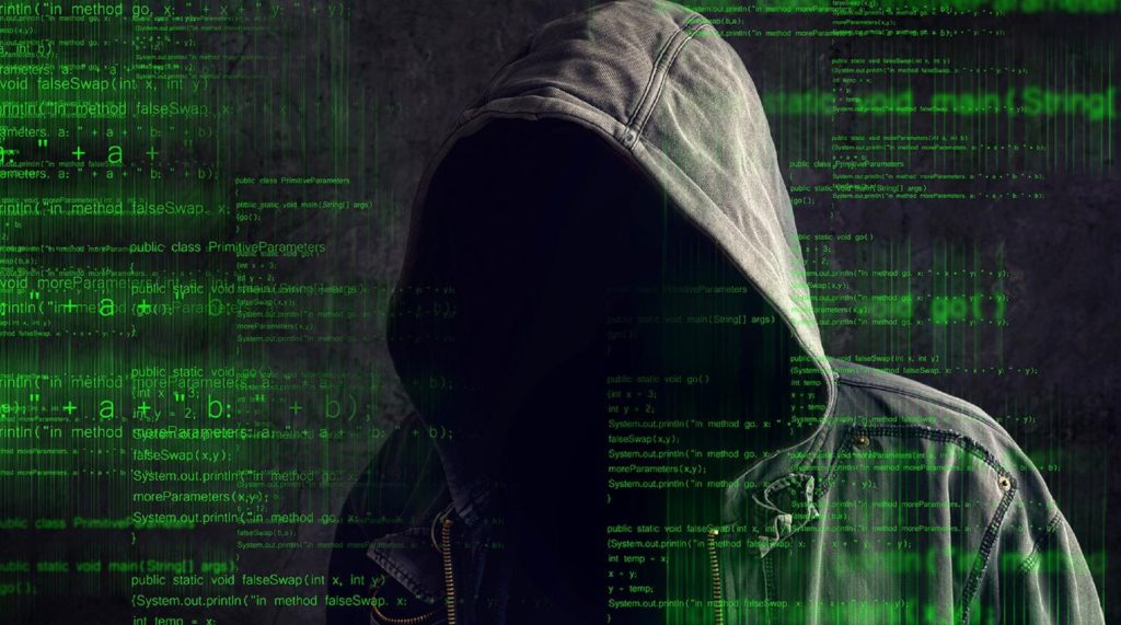 1474631965_hackerjpg