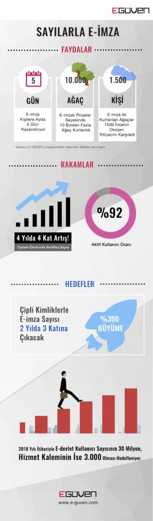 1477494712_infografik