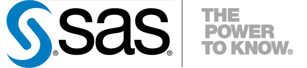 1479450919_sas_logo