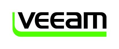 1480061206_veeam_logo