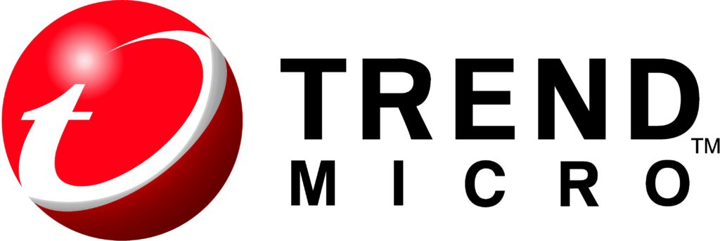 1480408336_1472477563_trendmicro_logo