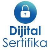 dijital-sertifika