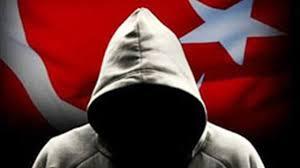 turk-hackerlar