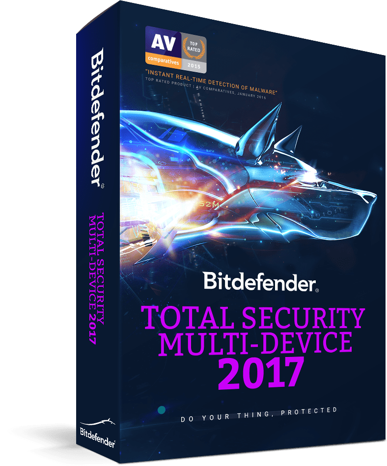 1480492006_bitdefender_total_security_multi_device_2017