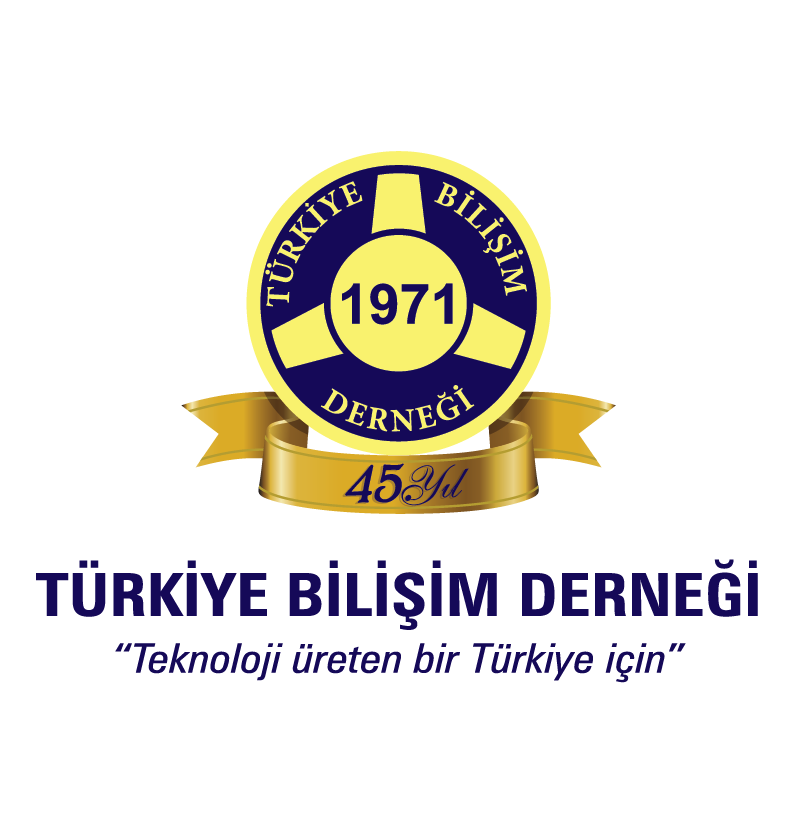 1480857235_tbd_logo