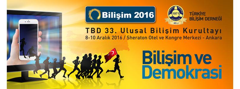 1480857771_bilisim2016